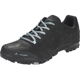 VAUDE TVL Sykkel Shoes black